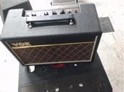 VOX Electric Guitar Amp V9106